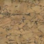 Плинтус Fn Плинтус из массива дерева SL 38 Пробка крупная
