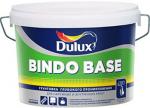 Строительные товары Лакокрасочные материалы Bindo Base грунтовка универсальная