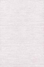Керамическая плитка Газкерамик Плитка настенная Laura Flowers светло-сиреневая