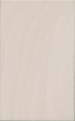 Керамическая плитка Kerama Marazzi Плитка настенная Сияние бежевый 6372