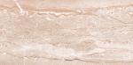Керамическая плитка Mei Плитка настенная C-DKL011D