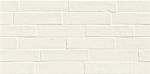 Керамическая плитка Piemme Vallentino Avorio Brick MRV257 39790