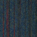 Ковролин Плитка ковровая Valencia 85