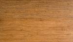 Массивная доска Amigo Бамбук HiTech «Дижон» Click