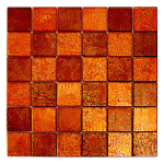 Мозаика Imagine Mosaic BJT02