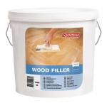 Паркетная химия Synteko SYNTEKO Wood Filler 1694 5 л