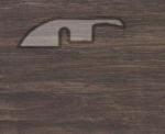 Подложка, порожки и все сопутствующие для пола Порожки Понижающий порог Balterio Дуб закаленный