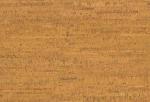 Пробковые полы Aberhof Basic Carat BLU2006