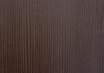 Стеновые панели МДФ Венге