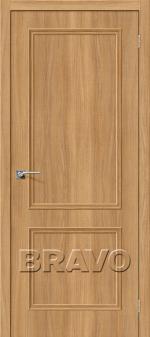 Двери Межкомнатные Симпл-12 Anegri Veralinga