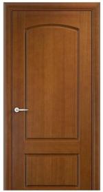 Двери Межкомнатные Оптим 06 шпон