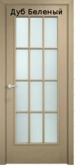 Двери Межкомнатные 93 Модель