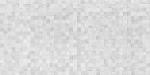 Керамическая плитка Cersanit Плитка настенная Grey Shades многоцветный рельеф GSL452