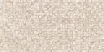 Керамическая плитка Cersanit Плитка настенная Royal Garden бежевая RGL011 (U-RGL-WTE011)