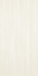 Керамическая плитка Paradyz Плитка напольная Antonella Bianco
