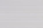 Керамическая плитка Шахтинская плитка (Unitile) Романтика бежевая верх 01