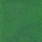 Керамогранит Техногрес Техногрес 300х300х8 зеленый