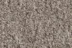 Ковролин Плитка ковровая London 1276