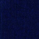 Ковролин Технолайн Выставочный 03020 Сине-черный
