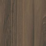 Керамогранит ColiseumGres Chianti Marrone коричневый
