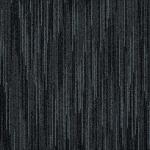 Ковролин Плитка ковровая Discovery Code 66788