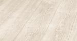 Ламинат Krono Swiss (Kronopol) Дуб Клеопатра D 3750