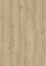Ламинат Pergo Дуб Морской, планка L0234-3571