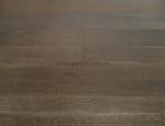 Паркетная доска Deco Дуб ПД-00T009(051)