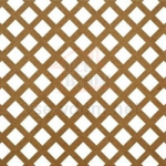 Стеновые панели Перфорированные Глория дуб сонома v547121