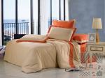 Товары для дома Домашний текстиль Лулу-Д 406174