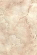 Керамическая плитка Cersanit Плитка настенная C-SIK151R
