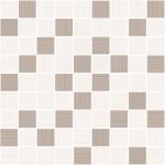 Керамическая плитка Cersanit Декор Tiffany TV2L011