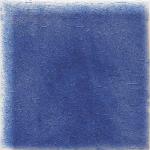 Керамическая плитка Elios Настенная плитка Cornflower 7.5x15