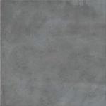 Керамогранит Mei Керамогранит темно-серый C-ST4W403D