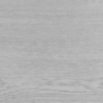Ламинат Аквапол Vision Vision B-С 13 Дуб белый