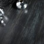 Ламинат Epi (Alsafloor) Дуб Черный C160