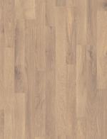Ламинат Pergo Дуб Образцовый, 2-Х Полосный L0101_01799