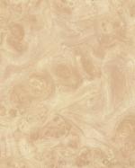Стеновые панели МДФ Береза карельская светлая
