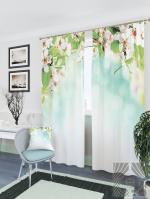 Товары для дома Домашний текстиль Фиопи 900471