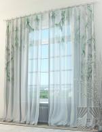 Товары для дома Домашний текстиль Зеленый сад 970064