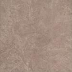 Керамическая плитка Kerama Marazzi Керамогранит Вилла Флоридиана SG918000N