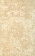 Керамическая плитка Paradyz Плитка настенная Rubi Brown 11210492