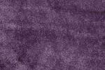 Ковролин Associated Weavers Illusion 17