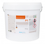Паркетная химия Berger-Seidle Однокомпонентный паркетный клей Berger Bond Р1