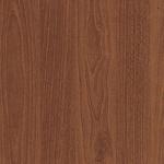 Самоклеющаяся пленка D&B Дерево коричневое W0339