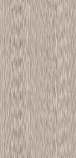 Стеновые панели ПВХ 7251-2