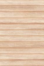 Керамическая плитка Cersanit Плитка настенная коричневая ZDN111