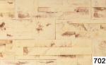 Керамическая плитка Гипсоцементная плитка Касавага Кварцит 702