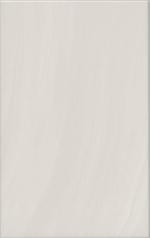 Керамическая плитка Kerama Marazzi Плитка настенная Сияние светлый 6374