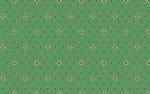 Ковролин Люберецкие ковры Ноктюрн 40163-03
